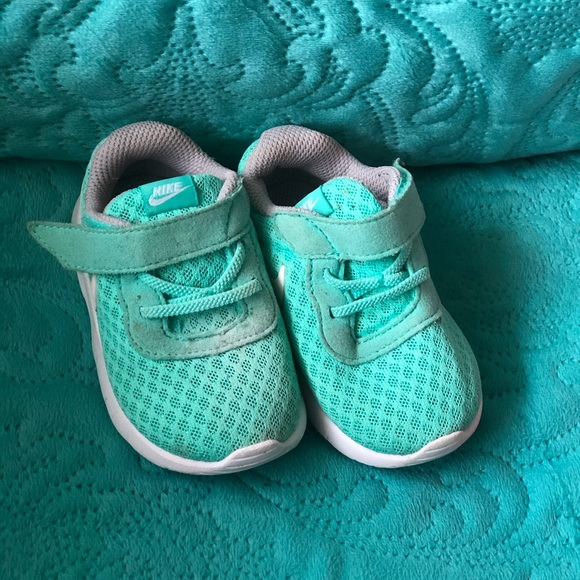 Nike Other - Baby Nikes